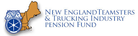 New England Teamsters & Trucking Industry Pension Fund